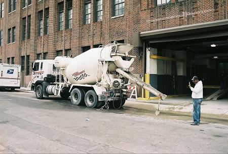 11.%20concrete%20truck%20postcard.small.JPG