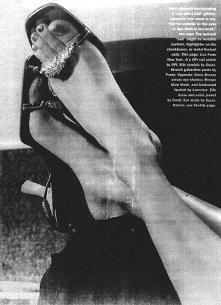 Gucci.silksandals.jpg
