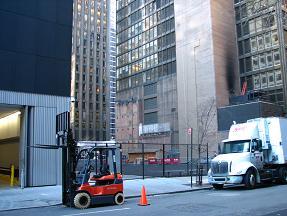 MoMA.fklft.jpg