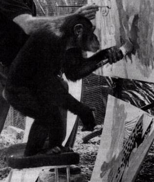 chimp.paint.jpg
