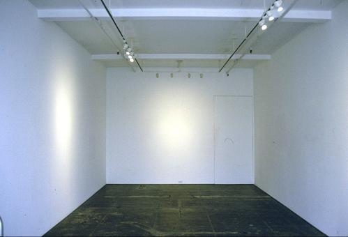 emptyfront2.JPG
